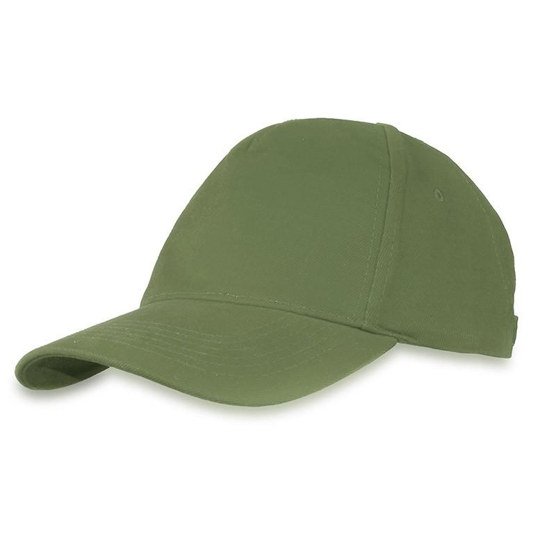 כובעים לקידום מכירות