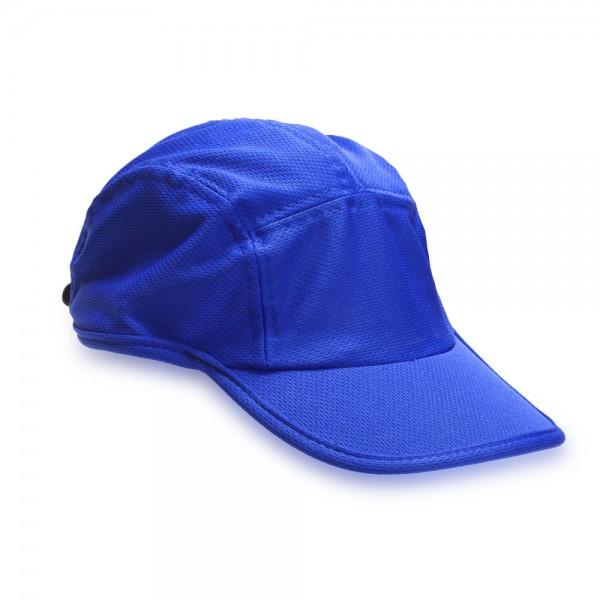 כובע דריפיט 5 פאנלים