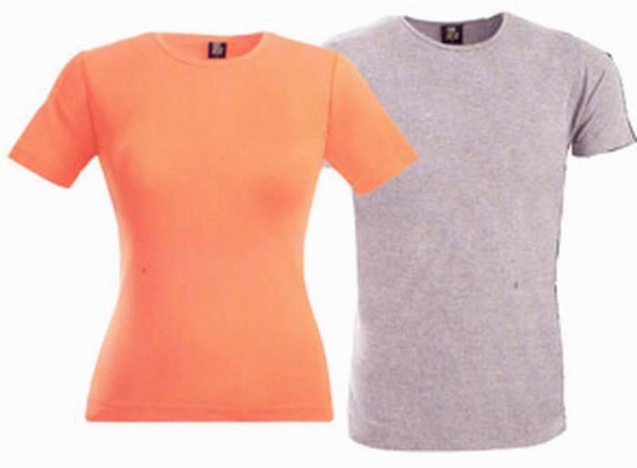 חולצות בהדפסה אישית