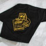 הדפסים על חולצות