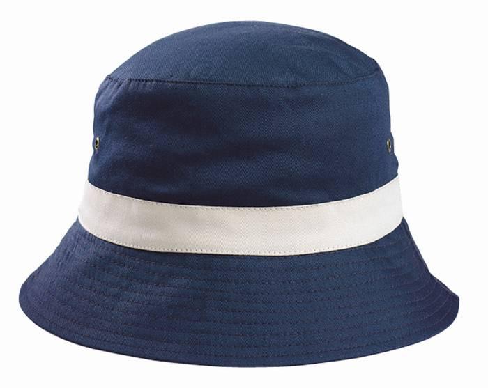 סופר כובעי טמבל מכל הסוגים ובכל צבעים תמצאו רק בבית סטודיו כנען ZC-32