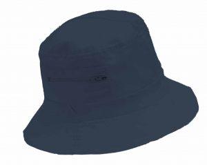 כובעי טמבל