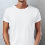 הדפסת תמונה על חולצה
